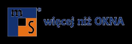 oknaszczecin.pl