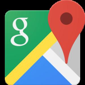 google-maps-53-535x535