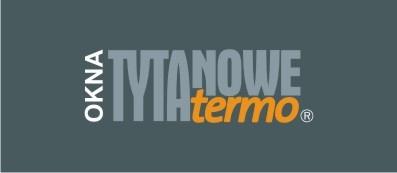 tytanlogo
